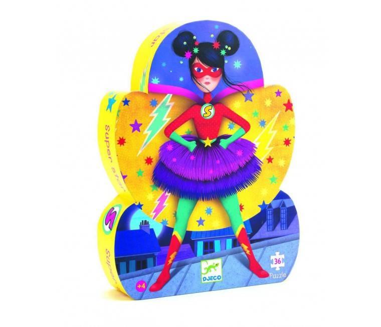 puzle-super-star