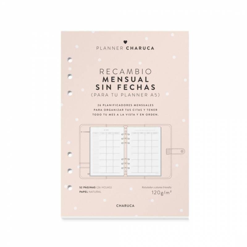 recambio-agenda-mensual-a5-sin-fechas