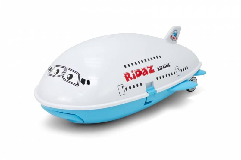 RI91014