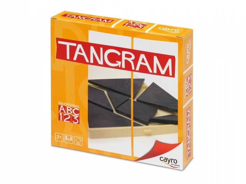 Tangram-C_123-1067x800