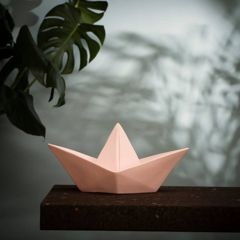 GNL_HD_Lifestyle_PaperboatPink_day-Editar