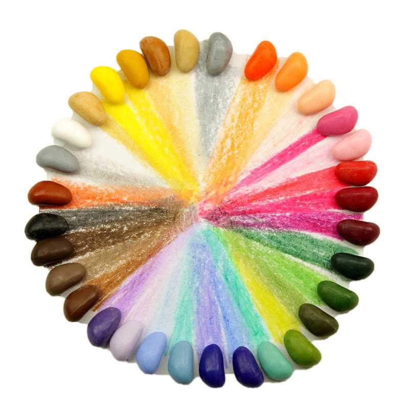 CR-32-color-wheel-crayons-1000
