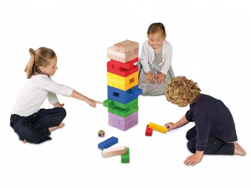 Block-a-Block-Gigante-P_155-1067x800