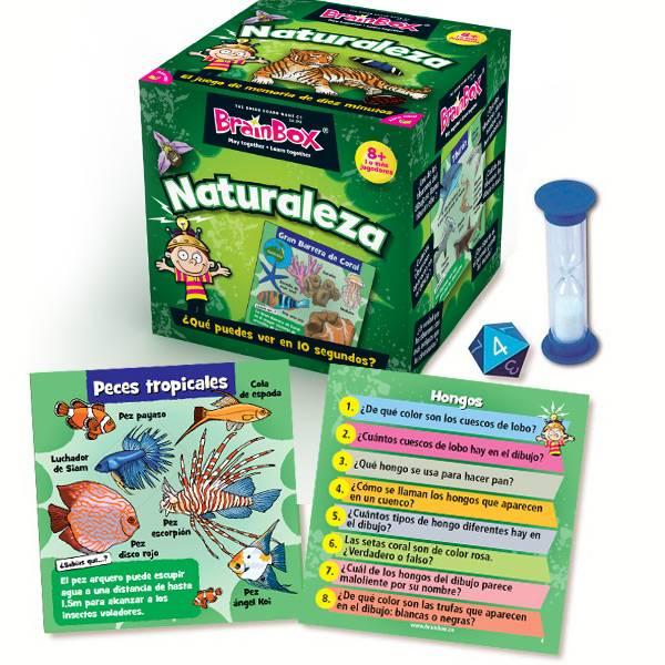 juego-de-memoria-naturaleza-castellano 2