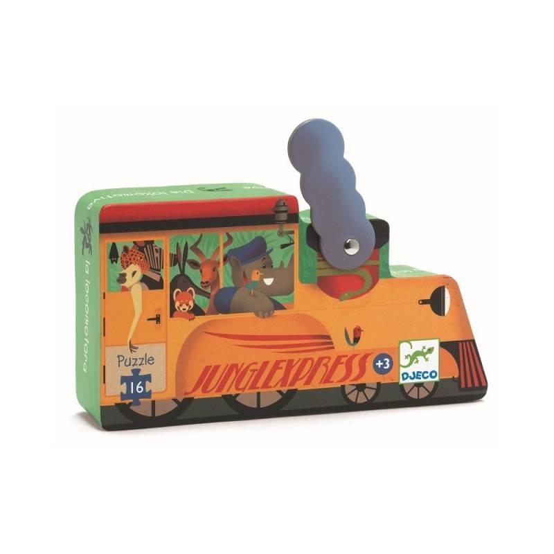 puzzle-la-locomotora