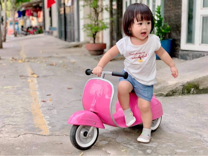 Ambosstoys__PRIMO__Classic__Ride_on__PINK__Xtra_ (1)