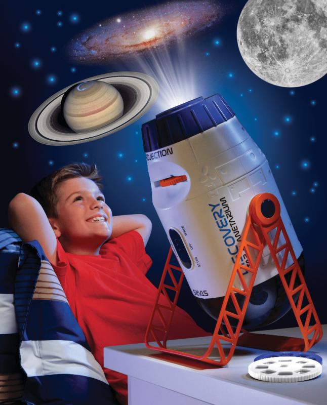 6000076_proyector-espacial_foto2_baja