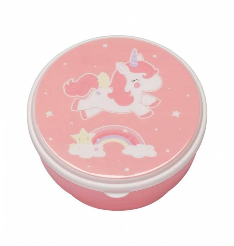 sbunpi08-lr-1_snack_box_unicorn