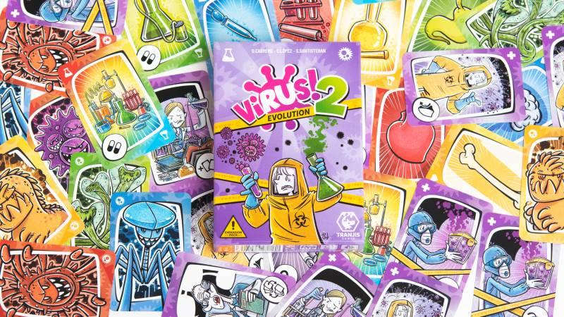 Virus2_web-13-de-18