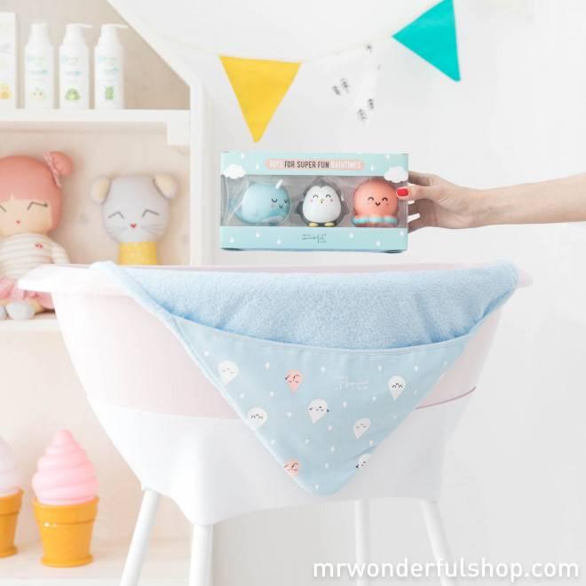 mrw_8435460730693_baby-towel-6-2-editar
