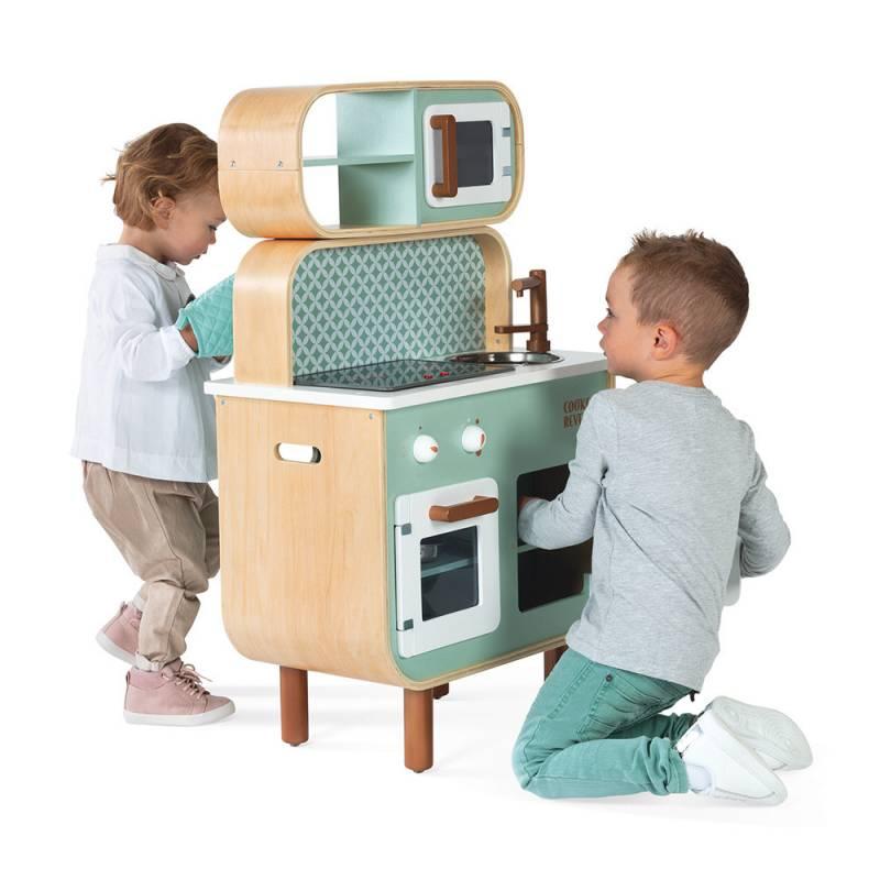 cocina-cooker-doble-cara13