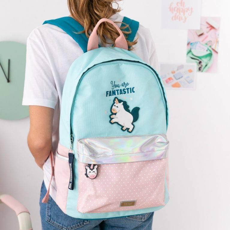mrw-8435460790222-backpack-unicorn-you-are-fantastic-multi-4