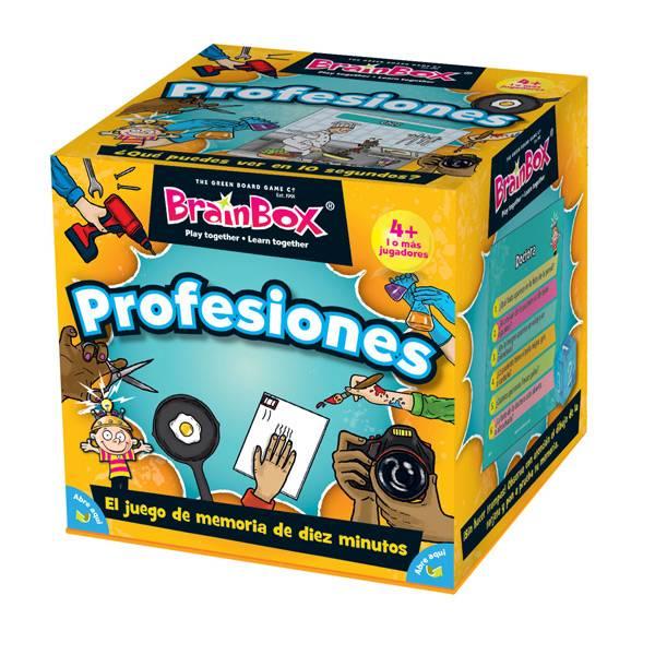 brainbox-profesiones