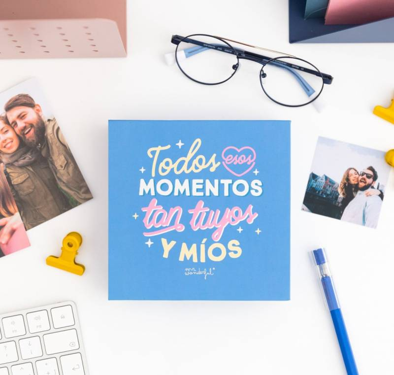 mr-wonderful-regalos-de-san-valentín-caja-fotos