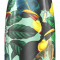 Botella Chilly's - Tropical - Tucan 500 Ml.