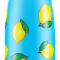 Botella Chilly's - Frutales - Limones 500 Ml.