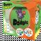 Juego De Cartas Dobble - Dobble Kids