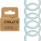 Accesorios Botellas Chilly's - Repuesto Aro Silicona Botella 750 ml