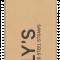 Accesorios Botellas Chilly's - Pack de 3 Pajitas Acero Inox + Varilla Limpieza