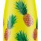 Botella Chilly's - Frutal Piñas 500 Ml.