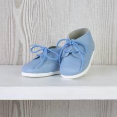 Calzado Para Muñecos Así - Zapatos