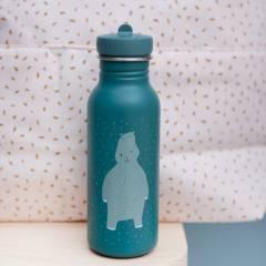 Botella Infantil Trixie