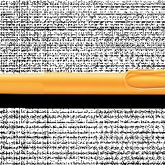 Bolígrafo Lamy - Safari Candy - Edición Especial 2020