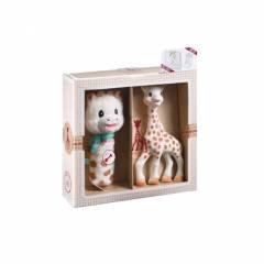 Mi Primer Set Sophie La Girafe