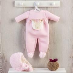 Ropa Para Muñecos Así - Ropa Para Leo, Series Limitadas y Bebé Reborn