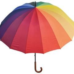 Paraguas Adulto Legami