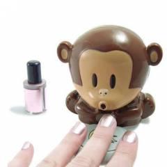 Secador de esmalte de uñas