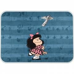Vade Sobremesa Mafalda