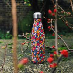 Botella Chilly's - Florales