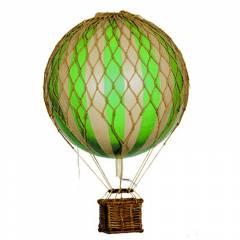 Globo Travels Light (8 cm)