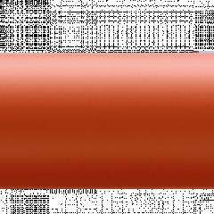 Bolígrafo Lamy - Safari Origin - Edición Especial 2021