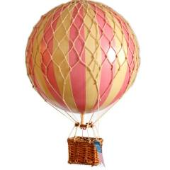 Globo Travels Light (18 cm)
