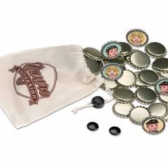 Juegos Clásicos o Tradicionales Cayro Collection