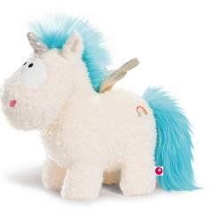 Peluche Unicornio Nici