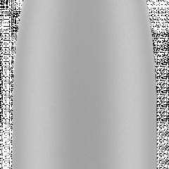 Botella Chilly's - Monocromo