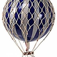 Globo Travels Light (18 cm)