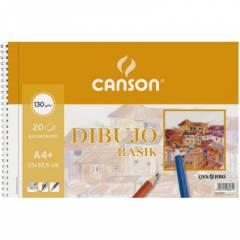 Bloc de Dibujo Canson