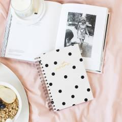 Cuadernos Charuca - Mediano