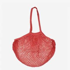 Bolsa de Red Legami