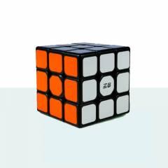 Cubo 3x3x3