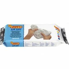 Pasta Para Modelar JOVI Air Dry