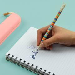 Bolígrafo Borrable Legami