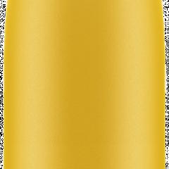 Botella Chilly's