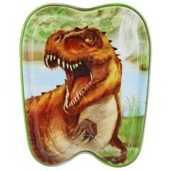 Latita Para Dientes Dino World