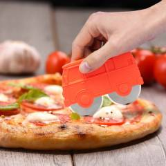 Corta Pizza Balvi