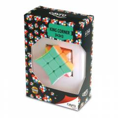 Cubo 3x3